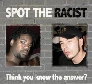whos-the-racist2
